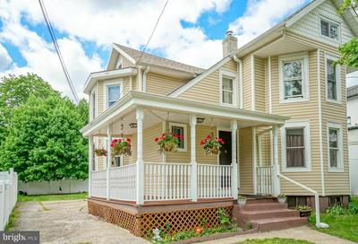 581 KLOCKNER RD, HAMILTON TOWNSHIP, NJ 08619 - Photo 1