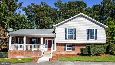 741 COURTHOUSE RD, STAFFORD, VA 22554 - Photo 1