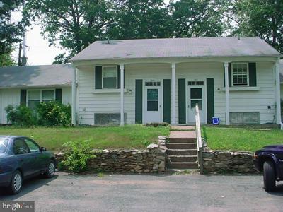 222 MAPLE ST, Middleburg, VA 20117 - Photo 1