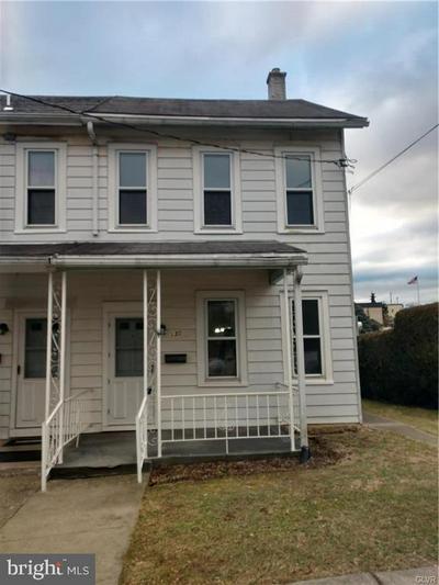 130 GRAPE ST, WHITEHALL, PA 18052 - Photo 1