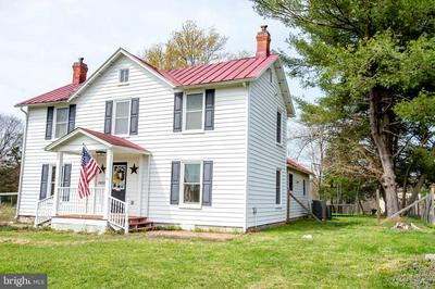24251 NARROW GAUGE RD, Unionville, VA 22567 - Photo 2
