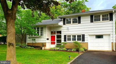 2 HORNOR LN, PRINCETON, NJ 08540 - Photo 1