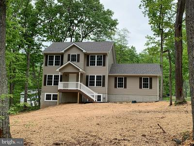 7-LOT KNOB ROAD, GORE, VA 22637 - Photo 2