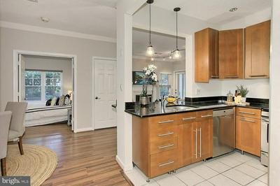 12004 TALIESIN PL APT 13, RESTON, VA 20190 - Photo 1