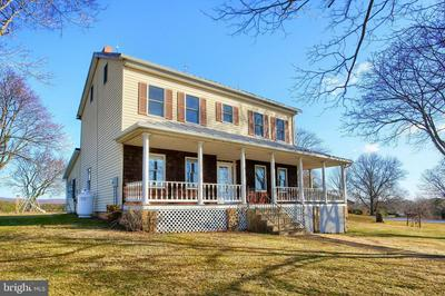 700 NEW BLOOMFIELD RD, DUNCANNON, PA 17020 - Photo 2