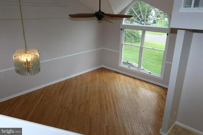 1405 PINE AVE, VOORHEES, NJ 08043 - Photo 2