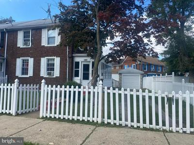 1095 TRENT RD, CAMDEN, NJ 08104 - Photo 2