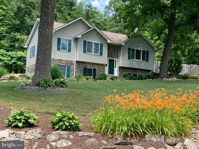 520 WALKER RD, MACUNGIE, PA 18062 - Photo 2