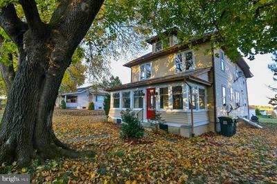 5783 ROUTE 873, Schnecksville, PA 18078 - Photo 2