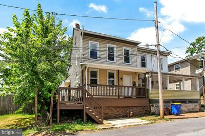 121 FISHER AVE, MIDDLETOWN, PA 17057 - Photo 2