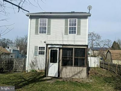 435 WILFRED AVE, HAMILTON, NJ 08610 - Photo 2