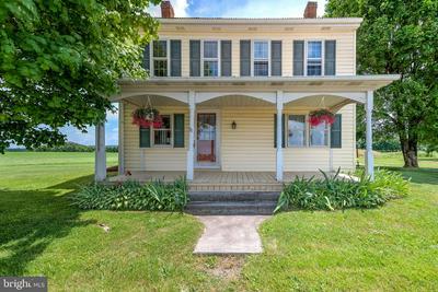2245 BON OX RD, NEW OXFORD, PA 17350 - Photo 2