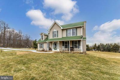 14150 TOWER RD, SMITHSBURG, MD 21783 - Photo 2