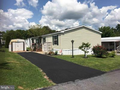 227 BERWICK RD, Abbottstown, PA 17301 - Photo 1