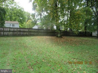803 WRIGLEY PL, FORT WASHINGTON, MD 20744 - Photo 2