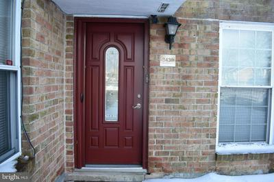 8430 BRUNSWICK PL, PHILADELPHIA, PA 19153 - Photo 1