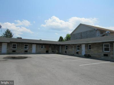 416 S ROYAL AVE, FRONT ROYAL, VA 22630 - Photo 2