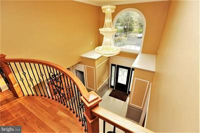 258 NEW RD, MONMOUTH JUNCTION, NJ 08852 - Photo 2