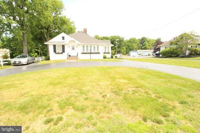 2564 PENNINGTON RD, PENNINGTON, NJ 08534 - Photo 2