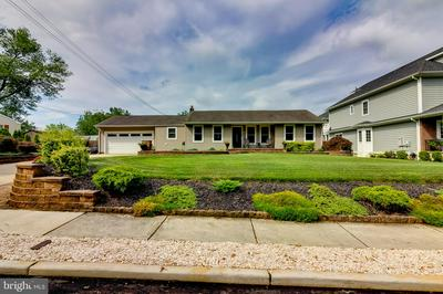 15 N ROWAND AVE, RUNNEMEDE, NJ 08078 - Photo 1