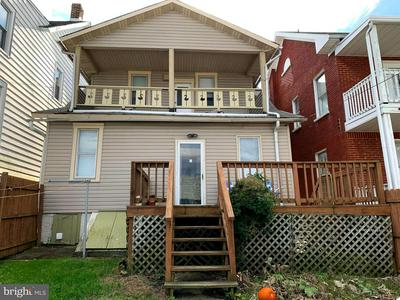 107 S CHARLES ST, RED LION, PA 17356 - Photo 2