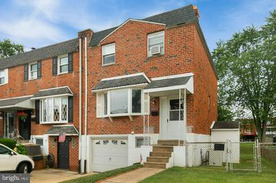 12314 WYNDOM RD, Philadelphia, PA 19154 - Photo 2