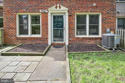 7861 CODDLE HARBOR LN # 29, Potomac, MD 20854 - Photo 2