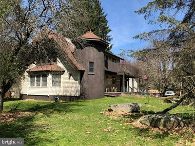 1005 APACHE CT, LAKE ARIEL, PA 18436 - Photo 1