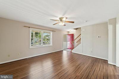 613 CLUBHOUSE WAY, Culpeper, VA 22701 - Photo 2