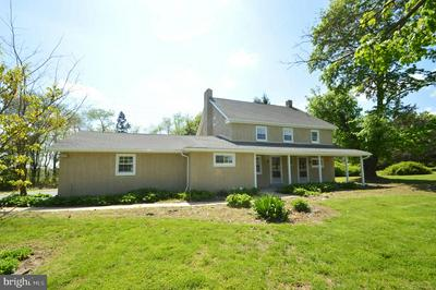 262 OLD SKIPPACK RD, Schwenksville, PA 19473 - Photo 1