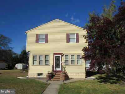103 ANDERSON AVE, BELLMAWR, NJ 08031 - Photo 1