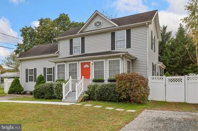 1355 BECKNEL AVE, ODENTON, MD 21113 - Photo 2