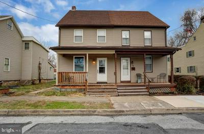 121 MARKET ST, NEW CUMBERLAND, PA 17070 - Photo 1