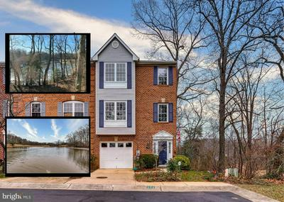 774 PINE VALLEY DR, ARNOLD, MD 21012 - Photo 1