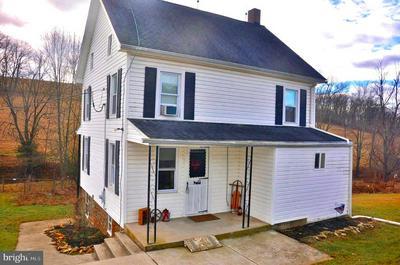 4857 WOLFGANG RD, Glenville, PA 17329 - Photo 1