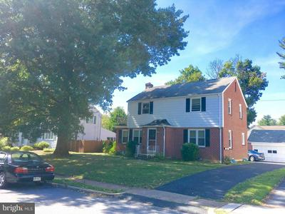 51 & 51-A WHARTON AVENUE, MIDDLETOWN, PA 17057 - Photo 2