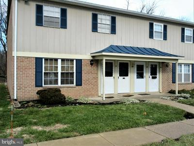 71 SHANNON DR, NORTH WALES, PA 19454 - Photo 1