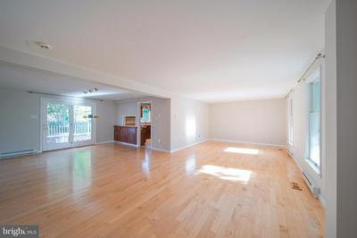 13403 PULVER PL, GAITHERSBURG, MD 20878 - Photo 2