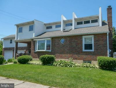 1510 CLAUSER ST, Hellertown, PA 18055 - Photo 1