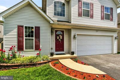 415 STABLEY LN, WINDSOR, PA 17366 - Photo 2