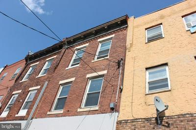 1821 S 7TH ST, PHILADELPHIA, PA 19148 - Photo 2