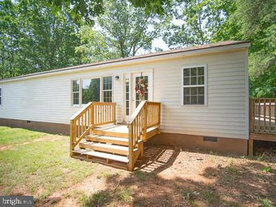 21266 LAHORE RD, ORANGE, VA 22960 - Photo 2