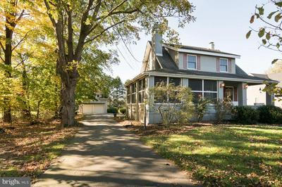 638 OLD YORK RD, EAST WINDSOR, NJ 08520 - Photo 2