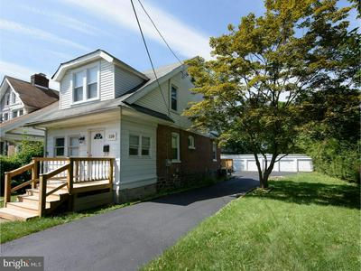 110 ELM AVE, ARDMORE, PA 19003 - Photo 2