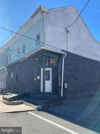 422 S 9TH ST, READING, PA 19602 - Photo 1