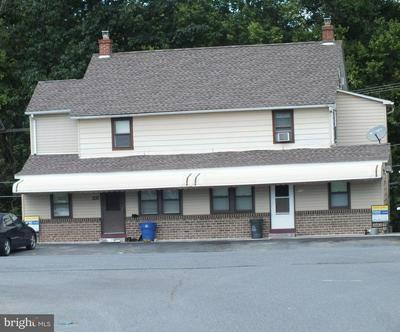 228 SCHUYLKILL RD, BIRDSBORO, PA 19508 - Photo 2
