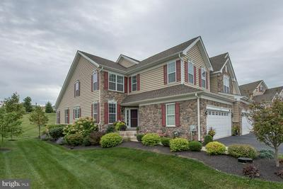 45 IRON HILL WAY, Collegeville, PA 19426 - Photo 1