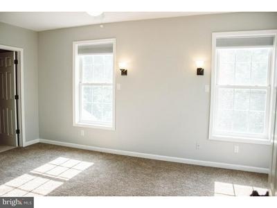 31 OLD YORK CT, NORTH EAST, MD 21901 - Photo 2