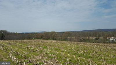 0 N. CRAWFORD ROAD PHASE 2, GRANTVILLE, PA 17028 - Photo 2