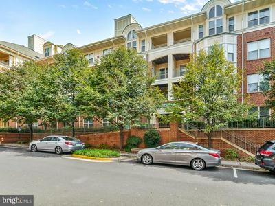 1851 STRATFORD PARK PL APT 407, RESTON, VA 20190 - Photo 1